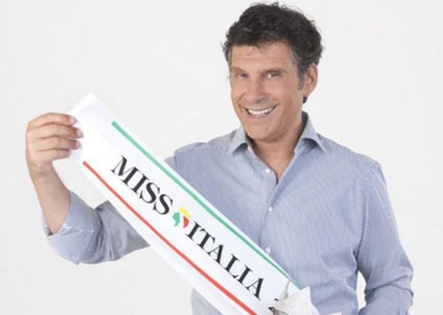 Programmi tv stasera, oggi 9 settembre 2012: Miss Italia 2012, Avatar, NCIS