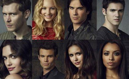 The Vampire Diaries 4: cinque cose da sapere sui prossimi episodi [SPOILER]