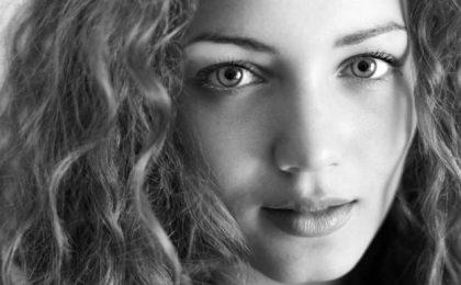 Miss Italia: da Eugenia Bonino a Giusy Buscemi, tutte le vincitrici siciliane [FOTO]
