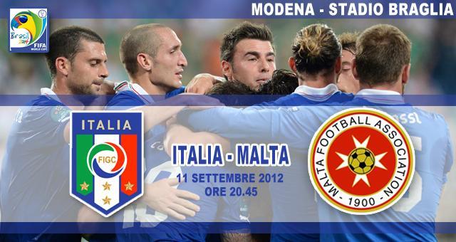 Programmi tv stasera, oggi 11 settembre 2012: L'onore e il rispetto 3, Italia-Malta, Ballarò