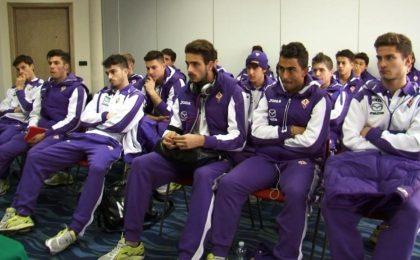 Calciatori – Giovani speranze, il nuovo docu-reality di Mtv in onda dal 16 settembre [FOTO]