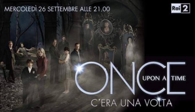 Programmi tv stasera, oggi 26 settembre 2012: l'ultima puntata di Per tutta la vita