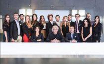 The Apprentice Italia: i concorrenti e...i primi eliminati