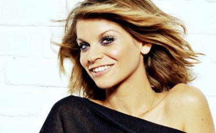 C'è posta per te: Alessandra Amoroso e Gigi D'Alessio ospiti della settima puntata