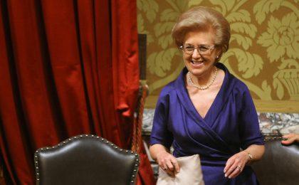 Anna Maria Tarantola vieta la TV del dolore in Rai: che ne sarà dei programmi di punta?