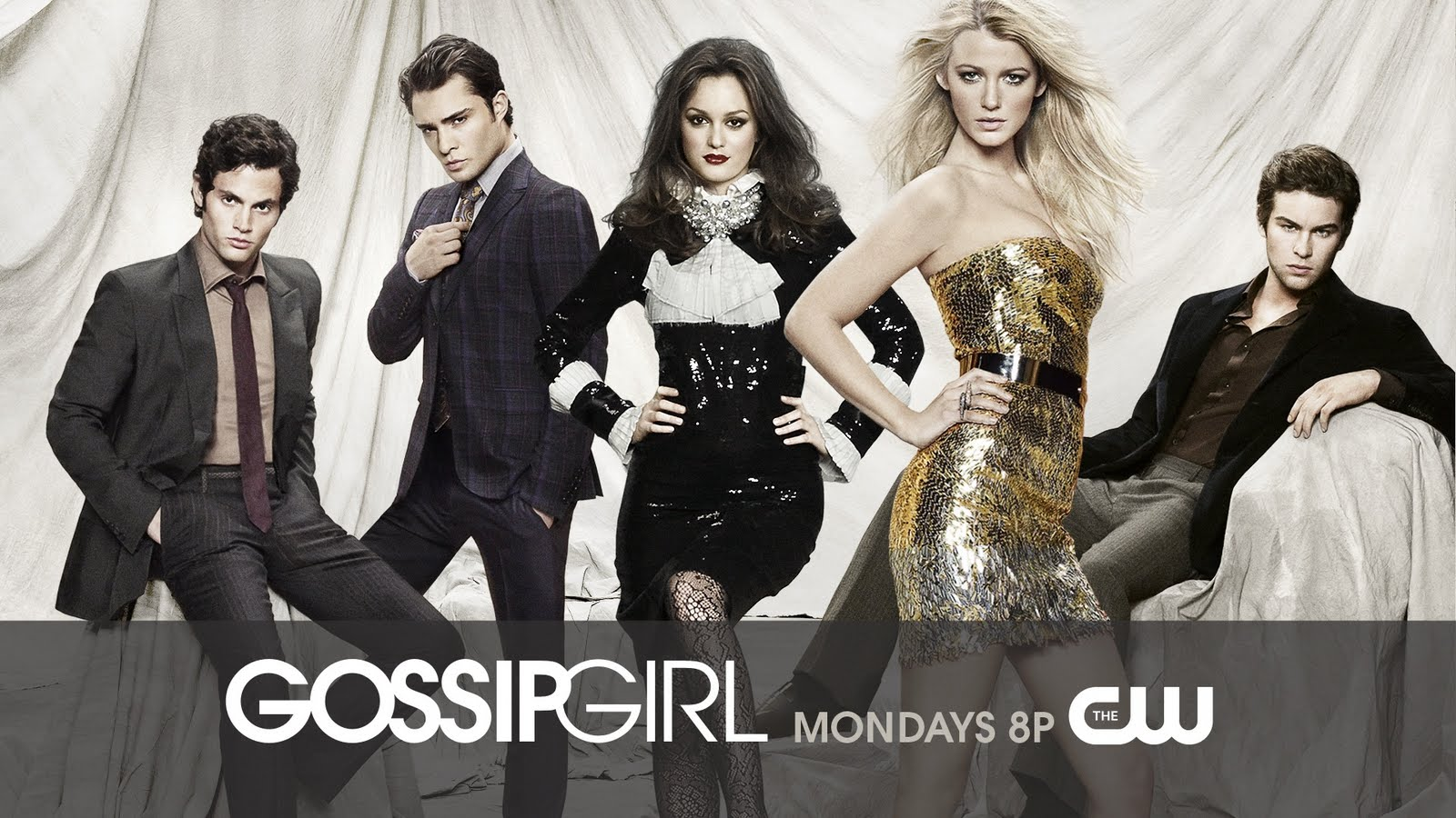 L'uragano Sandy manda in tilt le serie tv: rimandate Gossip Girl e How I Met Your Mother