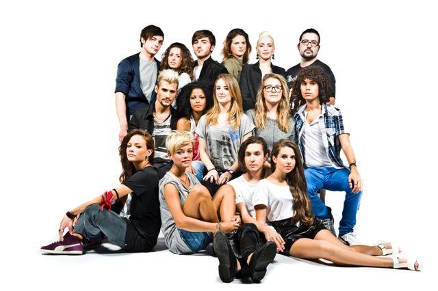 X Factor 6, le novità del regolamento: il ripescaggio di un escluso e il voto via Twitter