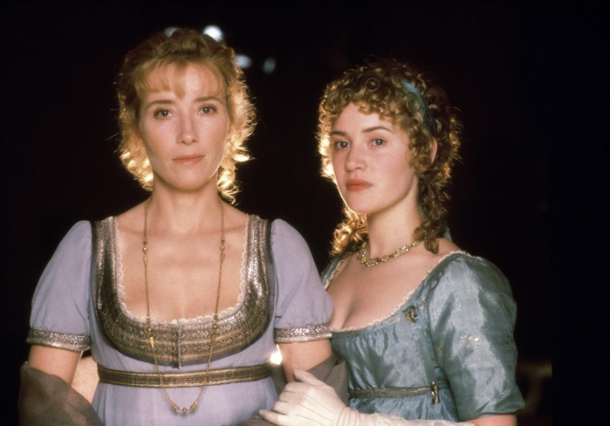 Ragione e Sentimento: CBS ordina una versione moderna del romanzo di Jane Austen