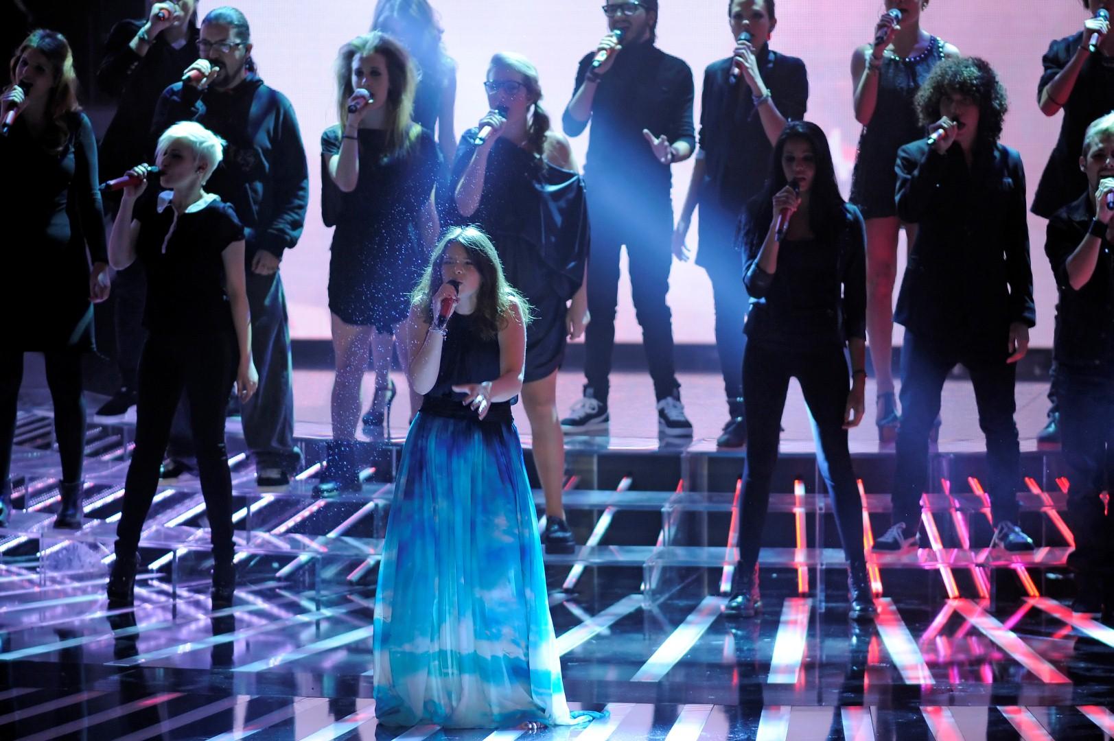 X Factor 6, anticipazioni seconda puntata live: chi tornerà in gioco tra gli esclusi?