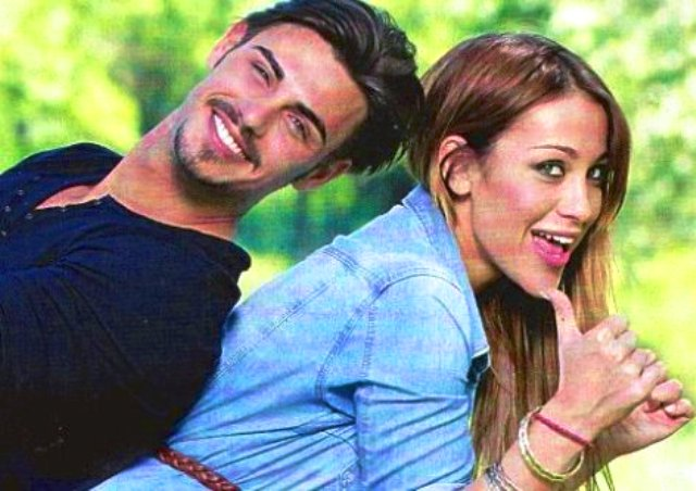 Teresanna e Francesco vergogna, è tutta una farsa: 'Siamo ancora felicemente fidanzati'