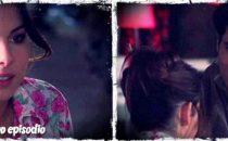 I Cesaroni 5 anticipazioni: Rudy ritorna da Alice (innamorata di Francesco) [FOTO]
