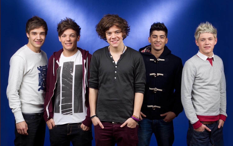 X Factor 6: ospiti i One Direction e Alanis Morissette nella terza e quinta puntata live
