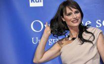 Lorena Bianchetti fa flop con Parliamone in famiglia: resta vuoto il pomeriggio di Rai 2