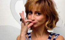 Sanremo 2013: Luciana Littizzetto confermata, tra i cantanti anche Nesli