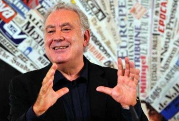 Sformat di Mariano Sabatini – Boom di ascolti per Santoro su La7, speriamo che non lasci la conduzione