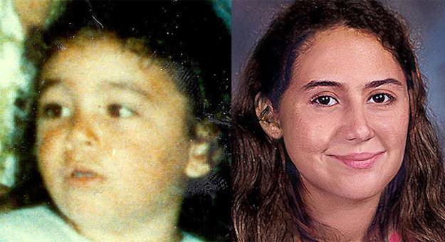 Quarto Grado, anticipazioni: il caso di Angela Celentano si riapre con un'intervista a Ruiz