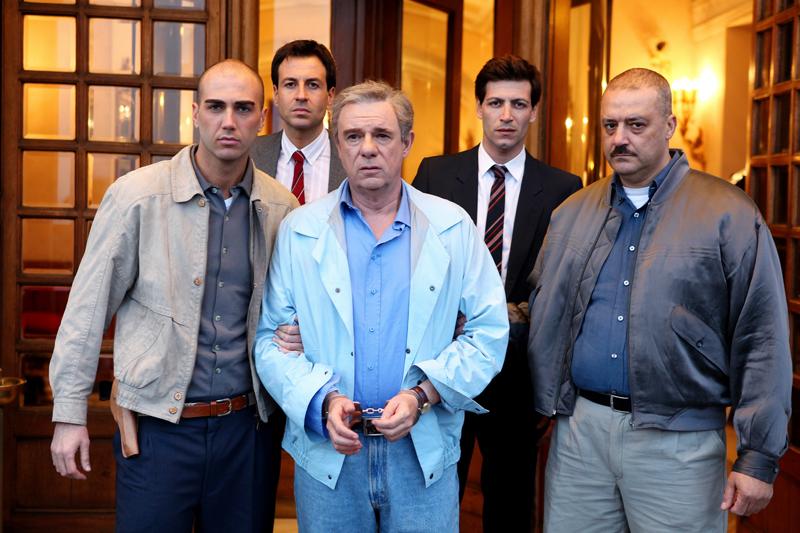 Sformat di Mariano Sabatini – Il caso Enzo Tortora non aggiunge niente a quanto sappiamo