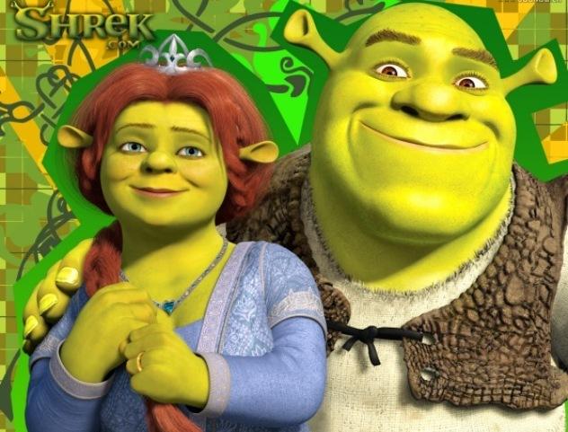 Programmi tv stasera, oggi 27 ottobre 2012: C'è posta, Ti lascio una canzone, Shrek 3