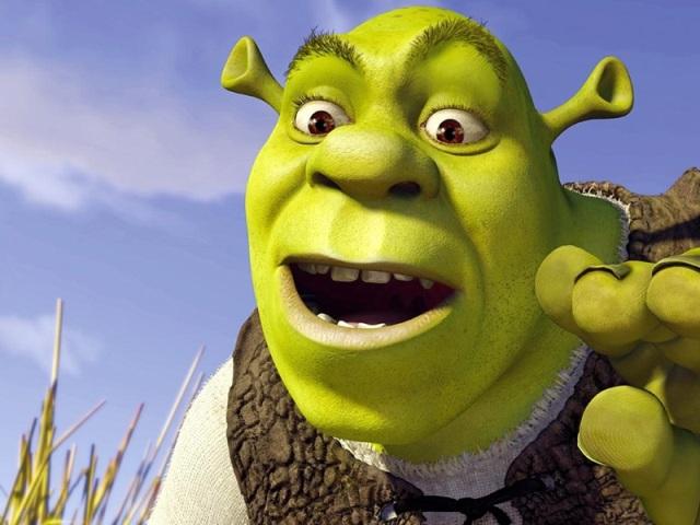 Programmi tv stasera, oggi 13 ottobre 2012: C'è posta per te, Ulisse, Shrek
