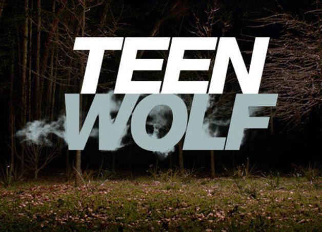 Teen Wolf 3: uno dei protagonisti della serie tv lascia il cast [SPOILER]