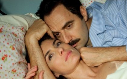 Questo nostro amore: anticipazioni sulla prima e seconda puntata della fiction di Rai 1
