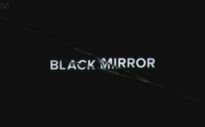 Black Mirror: su Sky Cinema 1 la futuristica miniserie British che ha scioccato il mondo