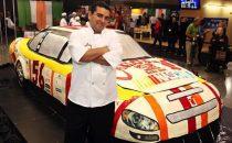 Bake Off Italia 2: la finale e il vincitore con Buddy Valastro - Puntata 21 novembre 2014