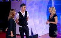 Ascolti tv sabato 27 ottobre 2012: ennesima vittoria per Cè posta per te