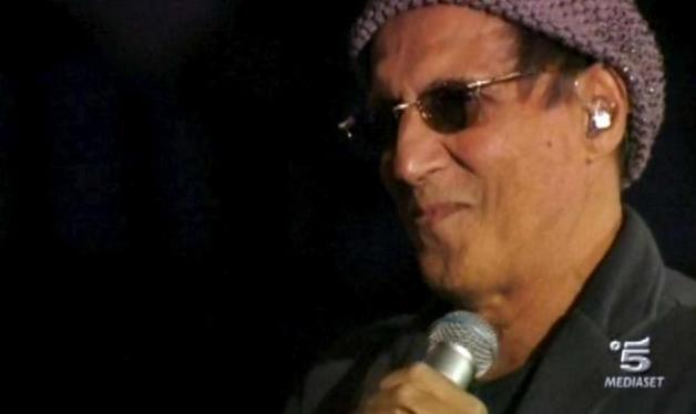 Ascolti tv lunedì 8 ottobre 2012: Canale 5 da record con Rock Economy