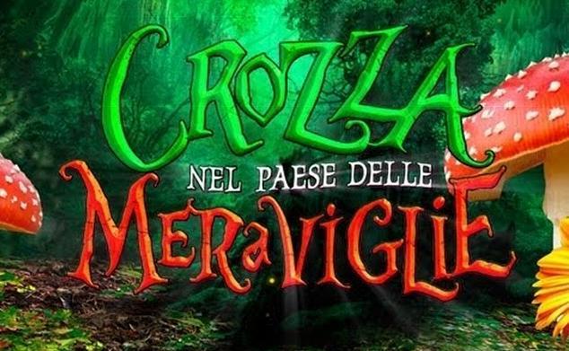 Ascolti tv venerdì 19 ottobre 2012: vince Tale e Quale Show, Crozza debutta col 7%