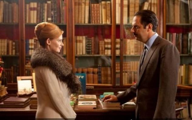 Questo Nostro Amore, anticipazioni e trama sulla terza puntata del 4 novembre 2012