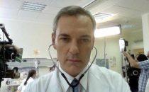 Paura di Amare 2: Edoardo Sylos Labini entra nel cast e posta le foto dal set [FOTO]