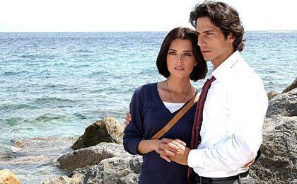 Rosso San Valentino, la nuova fiction Endemol in onda su Rai Uno