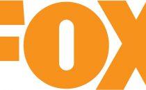 Programmazione Fox novembre 2012: in arrivo Perception, Dexter 7, Castle 5, Scandal