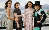 Girls su MTV: in Italia la serie tv HBO che ha conquistato gli USA con il suo crudo realismo