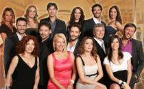Centovetrine 2012, le foto del nuovo cast