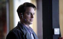 Arrow: i personaggi della saga a fumetti che vedremo nella serie tv