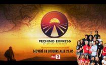 Programmi tv stasera, oggi 18 ottobre 2012: Un passo dal cielo 2 sfida Lo Show dei Record
