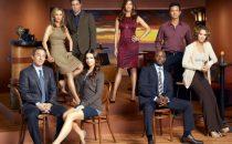 Private Practice 6: cast della sesta stagione