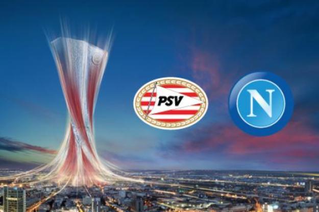 Programmi tv stasera, oggi 4 ottobre 2012: debutta Boss, PSV Eindhoven-Napoli, Nardone