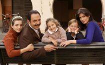 Cast  Questo nostro amore, la nuova fiction Rai con Anna Valle e Neri Marcorè