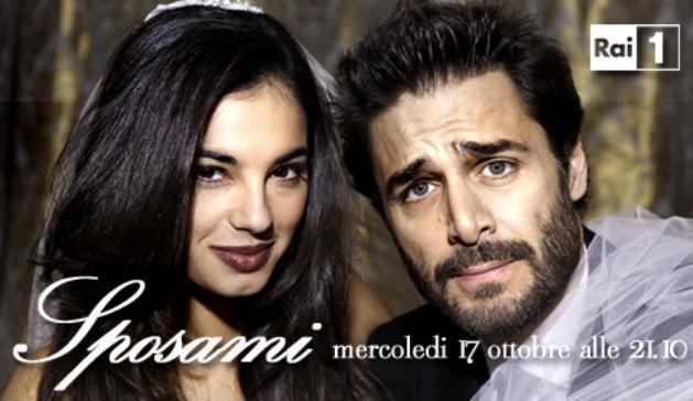Programmi tv stasera, oggi 17 ottobre 2012: Chi l'ha visto?, Ris Roma 3, Sposami