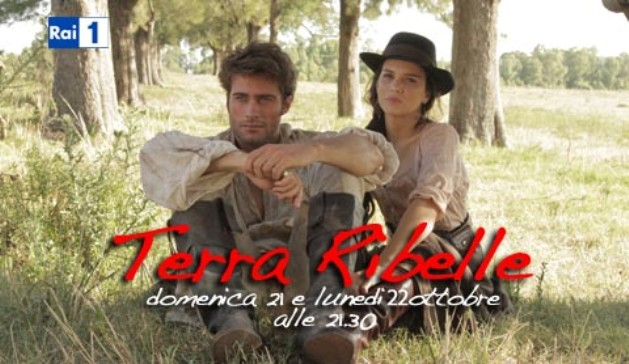 Programmi tv stasera, oggi 21 ottobre 2012: I Cesaroni 5 sfidano Terra Ribelle 2
