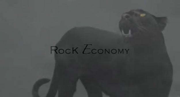 Programmi tv stasera, oggi 8 ottobre 2012: Rock Economy con Adriano Celentano, New Moon