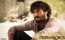 Programmi tv stasera, oggi 28 ottobre 2012: Questo Nostro Amore e Tierra de Lobos