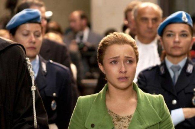 Programmi tv stasera, oggi 3 dicembre 2012: Amanda Knox, L'Isola, Quinta Colonna
