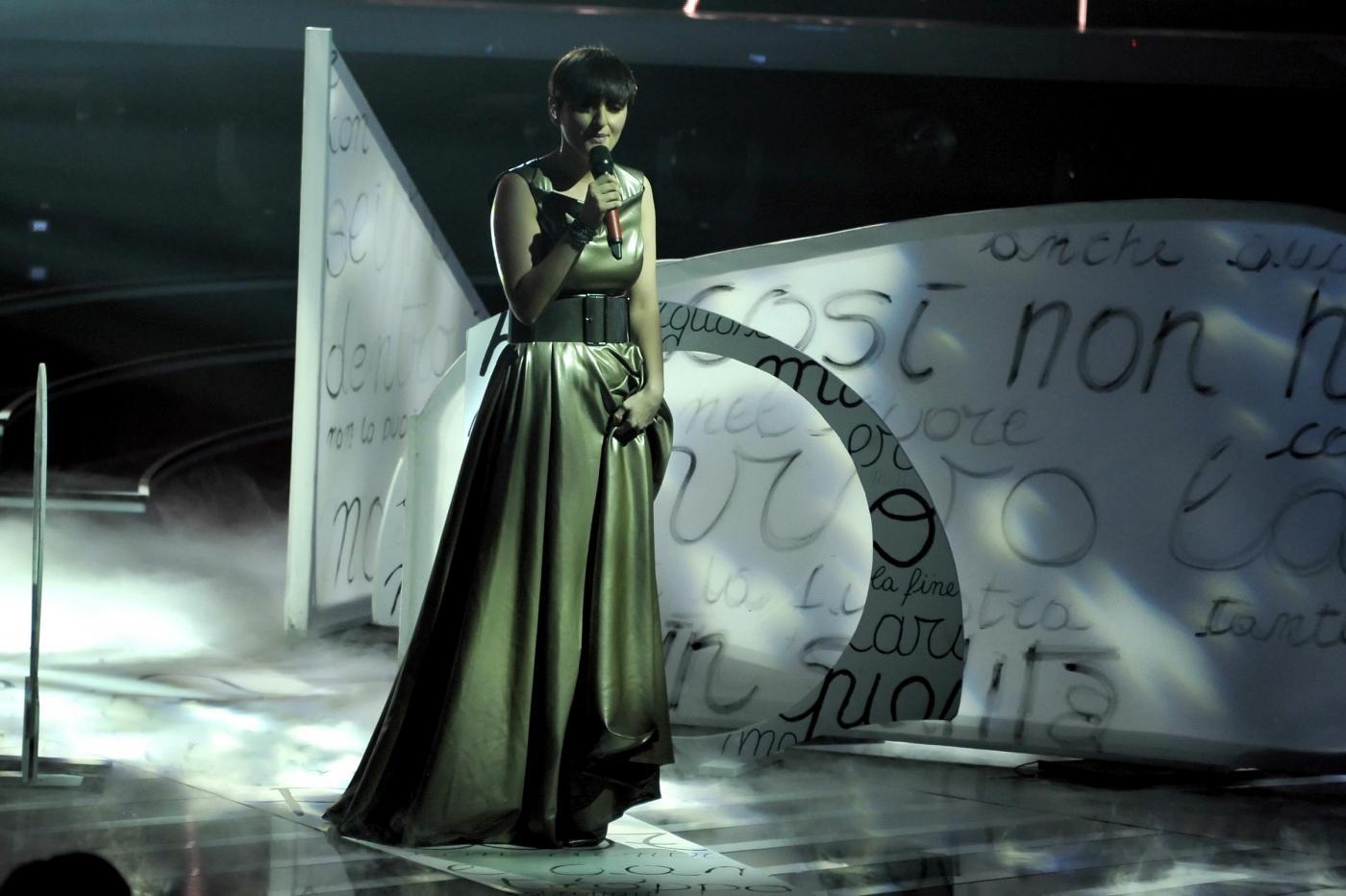 X Factor 6, anticipazioni quinta puntata live: ancora una doppia eliminazione