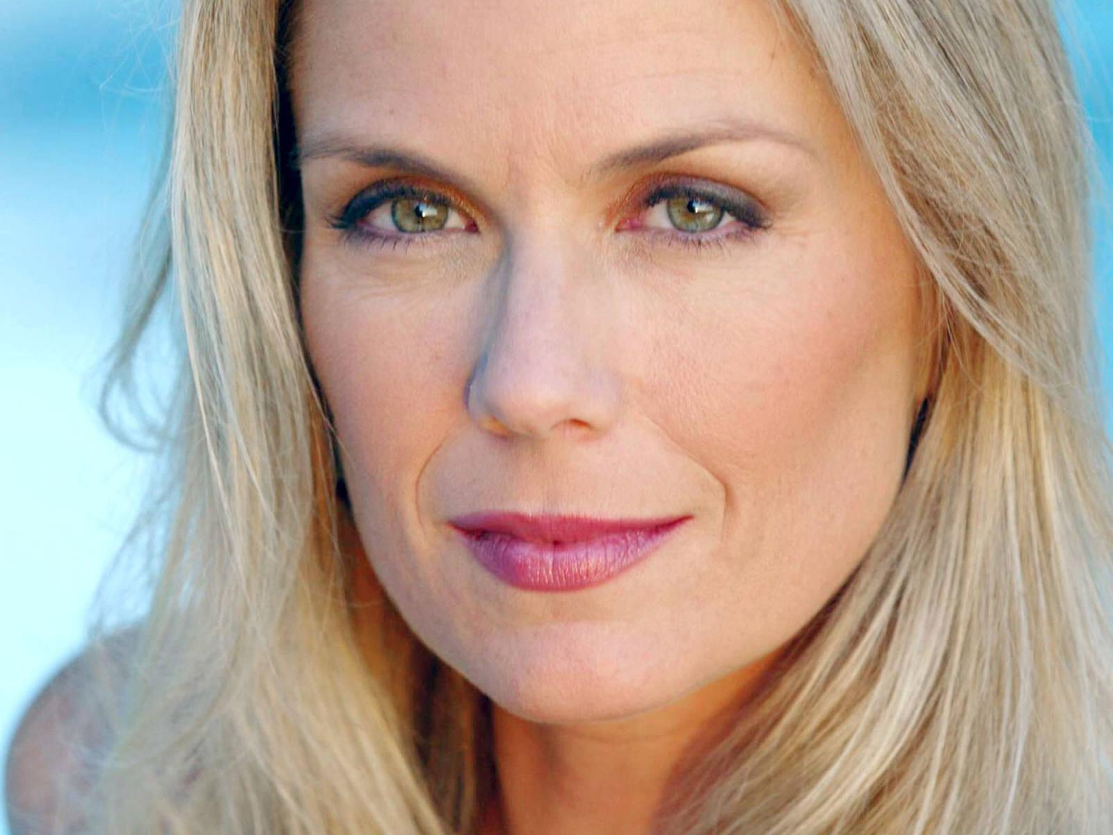 Beautiful: anticipazioni e trama delle puntate dal 5 al 9 novembre 2012