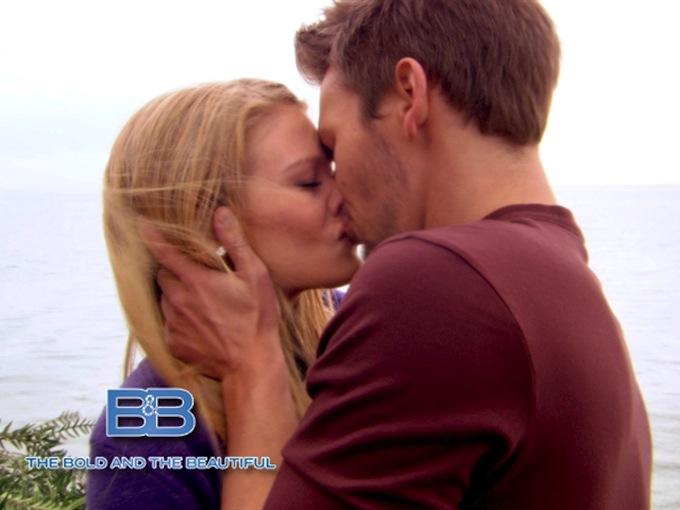 Beautiful, anticipazioni e trama delle puntate dal 26 al 30 novembre 2012