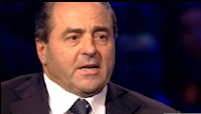 Sformat di Mariano Sabatini – Giornalisti, chi ve lo fa fare di prendervi tanta confidenza con i politici?